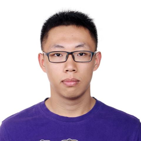 Yang Fu